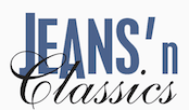 Jeans 'n Classics